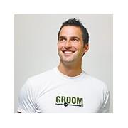 """GROOM (under new management)"" Wedding Transfer"