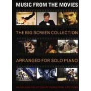Music from the Movies