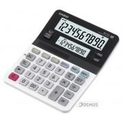 Kalkulator Casio MV-210-S