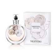 Perfume Valentina Valentino Eau de Parfum Feminino 80 ml
