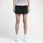 NikeCourt Pure