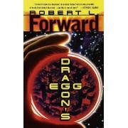 Dragon's Egg by Robert L. Forward