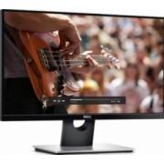 Monitor LED Dell S2316H 23 IPS Full HD Negru