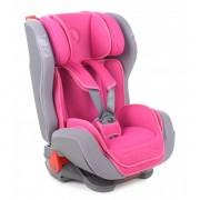 Столче за кола Avionaut Evolvair 9-36 кг - розово
