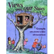 Views from Our Shoes by Donald J. Meyer