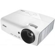 Videoproiector Vivitek D554, 3000 lumeni, 800 x 600, Contrast 15000:1, HDMI, 3D Ready