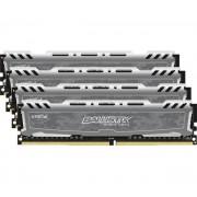 Mémoire RAM BLS4C4G4D240FSB