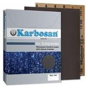 Coli abrazive waterproof pentru vopsea / lac / metal / lemn (cu carbura de siliciu)