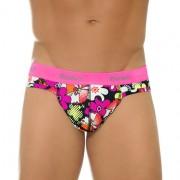 Gigo Bouquet G String Underwear GBGS11