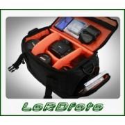 Torba fotograficzna CAMROCK Beeg X50