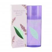 Green Tea Lavender De Elizabeth Arden Eau De Toilette Spray 100ml/3.3oz Para Mujer