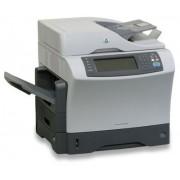 HP LaserJet M4345 mfp (CB425A)
