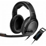 Casti Gaming Sennheiser PC 363D