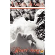 Heartsong by Lynn Ames