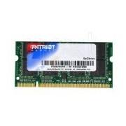 Patriot Memoria PSD1G40016S, PSD1G40016S