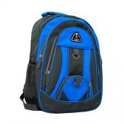 Kuber Industries School Bag, Backpack