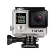GoPro HERO4 BlackGoPro