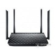 Router Asus RT-AC1200G Plus AC Wifi