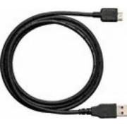 Cablu USB 3.0 Nikon UC-E14 pt D800 si D800e