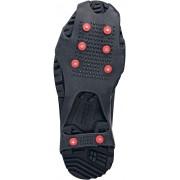 OCK Schuhkralle in schwarz, Größe: XL