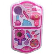 Fashion Beauty Set For Girls