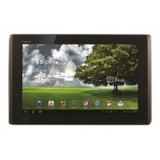 """ASUS Eee Pad Transformer TF101 - Tablette - Android 3.x (Honeycomb) - 16 Go - 10.1"""" IPS ( 1280 x 800 ) - Logement microSD"""