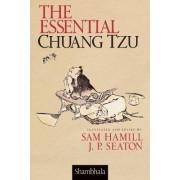 The Essential Chuang Tzu by Zi Zhuang