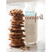 Home Baked Comfort by Kim Laidlaw