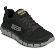 Skechers Sneaker - SKECH-FLEX 2.0 MILWEE