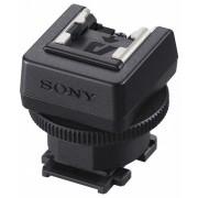 Sony ADP-MAC adaptor hot shoe