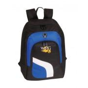 Grace Backpack Bag G1484