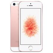 Apple iPhone SE 16GB (rosegold)