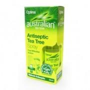 Optima Ausztrál antiszeptikus Teafa spray - 30 ml
