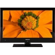 Televizor LED 60 cm Orion T24 D PIF Full HD