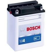 Acumulator Bosch M4 24Ah 200A