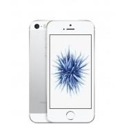 "Apple iPhone SE 4"" 16GB - Silver"