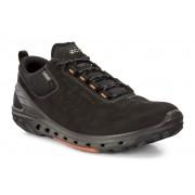 Pantofi outdoor barbati ECCO Biom Venture ( Negri)