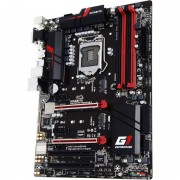 Placa de baza Gigabyte H170-Gaming 3 Intel LGA1151 ATX