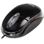 Mouse Msonic MX264K (Negru)