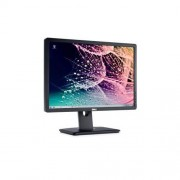 """Monitor 22"""" P2213 LED Professional DELL"""