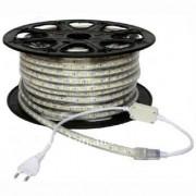 Fita LED 5050 14.4W P/ METRO - Rolo com 100 m