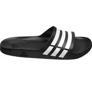 Adidas Мъжки Джапанки Duramo Slide G15890