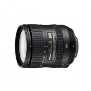 AF-S DX 16-85mm f/3.5-5.6G ED VR (5.3x)