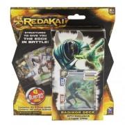 Redakai - Structure Deck - Radikor