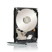 Seagate 1 TB SATA Internal Desktop Hard Disk 1TB