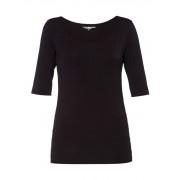 Tommy Hilfiger Jada Ballarina T-shirt met halflange mouwen