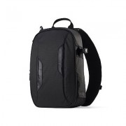 Torba za fotoaparat i kameru Classified Sling 180 AW crna LOWEPRO