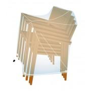 CampingazOchranný obal na zložené stoličky
