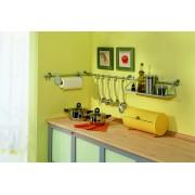 Suport modular bara pentru accesorii bucatarie