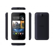 HTC Desire 310 (Dual SIM, 1 GB RAM, Blue)